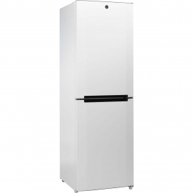 Hoover Frost Free Fridge Freezer - 2