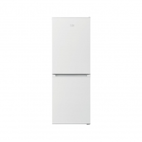 Beko Fridge Freezer - 4
