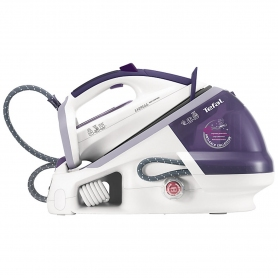 Tefal Steam Generator - 3