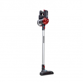 Hoover Freedom Cordless Stick Vacuum Cleaner - 19