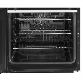 Beko 50cm Electric Cooker - 1