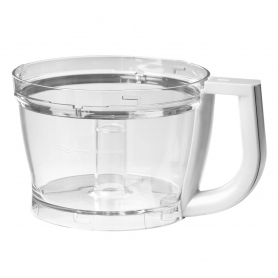 KitchenAid Classic Food Processor - 3