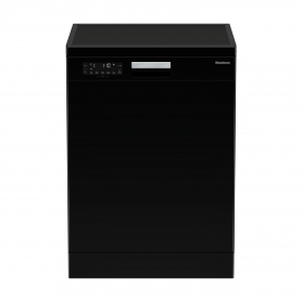 Blomberg Full Size Dishwasher - 5