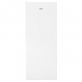 Beko 55cm Frost Free Tall Freezer - White - A+ Rated - 4