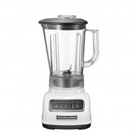 Kitchenaid Classic Blender