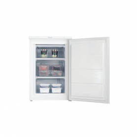 Fridgemaster Undercounter Freezer - 1