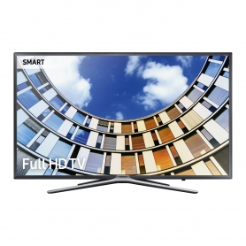 "Samsung 43"" Full HD LED TV - 0"
