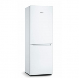 Bosch Frost Free Fridge Freezer - 2