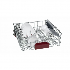 NEFF Built in Full Size Dishwasher - 3