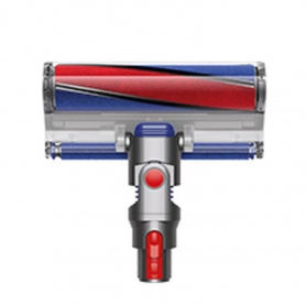 Dyson V8 Absolute Cleaner
