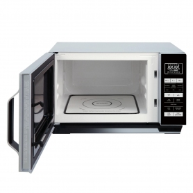Sharp Solo Microwave - 1
