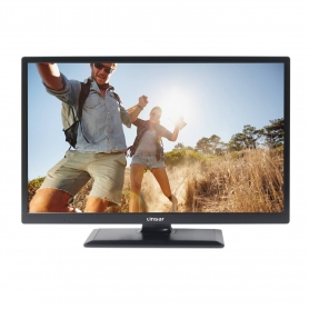 "Linsar 24"" HD Ready LED TV"