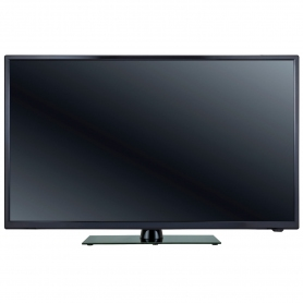 "Linsar 40"" Full HD LED TV"