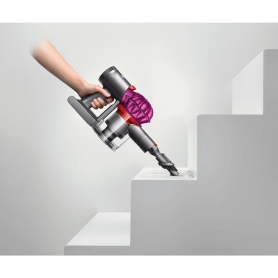 Dyson  Cordless Vacuum Cleaner - 7