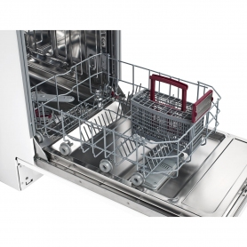 Blomberg  Built In Slimline Dishwasher - 1