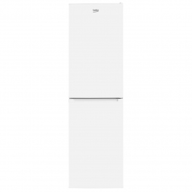 Beko Frost Free Fridge Freezer - 5