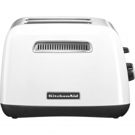 KitchenAid 2 Slice Toaster - 2
