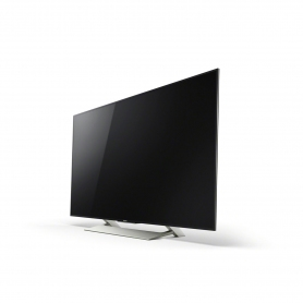 "Sony 49"" 4K UHD LED TV - 7"