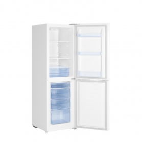 Fridgemaster Fridge Freezer