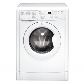 Indesit 7kg Wash 5kg Dry Washer Dryer