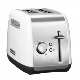 KitchenAid 2 Slice Toaster - 9