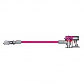 Dyson  Cordless Vacuum Cleaner - 5