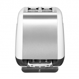 KitchenAid 2 Slice Toaster - 7