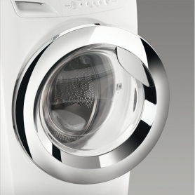 Zanussi 10kg 1400 Spin Washing Machine - 7