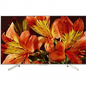"Sony 55"" 4K UHD LED TV"