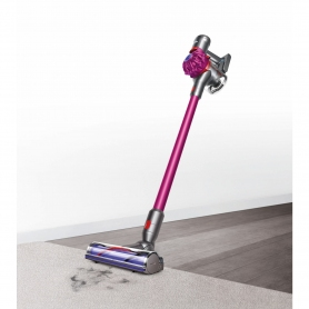 Dyson  Cordless Vacuum Cleaner - 6