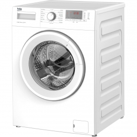 Beko 10kg 1400 Spin Washing Machine - 4