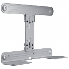Samsung Wall Mount - 2