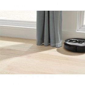 iRobot Roomba 965 Vacuum Cleaning Robot - 2