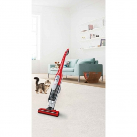 Bosch Pet Athlet Bagless Cordless Vacuum Cleaner - 4
