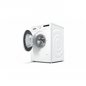 Bosch 7kg 1200 Spin Washing Machine - 4