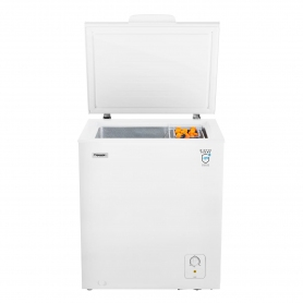 Fridgemaster Chest Freezer - 2
