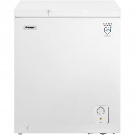 Fridgemaster Chest Freezer