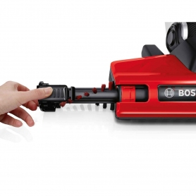 Bosch Pet Athlet Bagless Cordless Vacuum Cleaner - 7