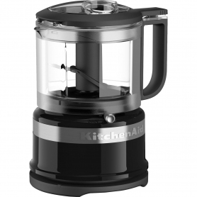 KitchenAid Classic Mini Food Processor - 1
