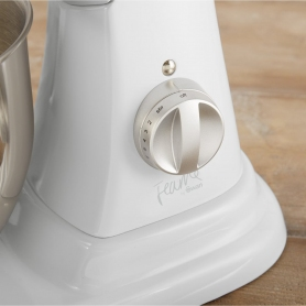 Fearne by Swan 6 Litre Stand Mixer - 5