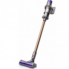 Dyson Cyclone Cordless Vacuum Cleaner - 60 Minute Run Time - 0