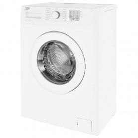 Beko 6kg 1200 Spin Washing Machine - 1